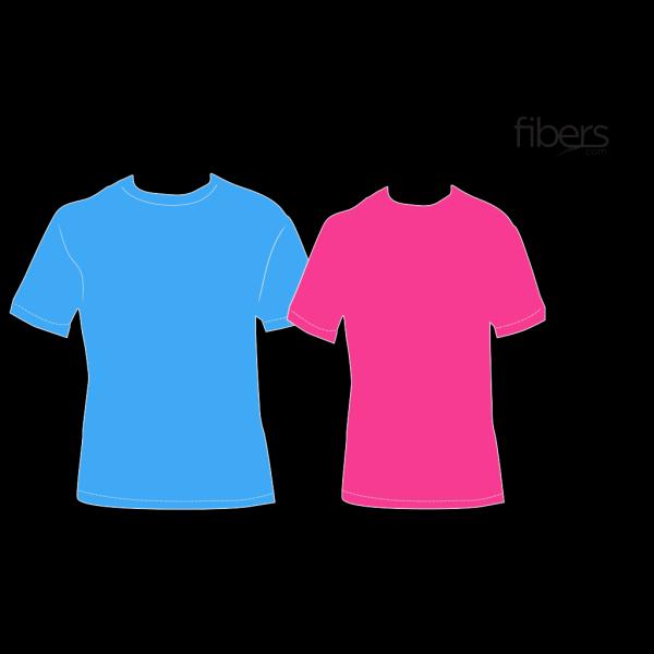Tee Shirts PNG Clip art
