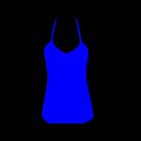 Swimming Costume PNG Clip art