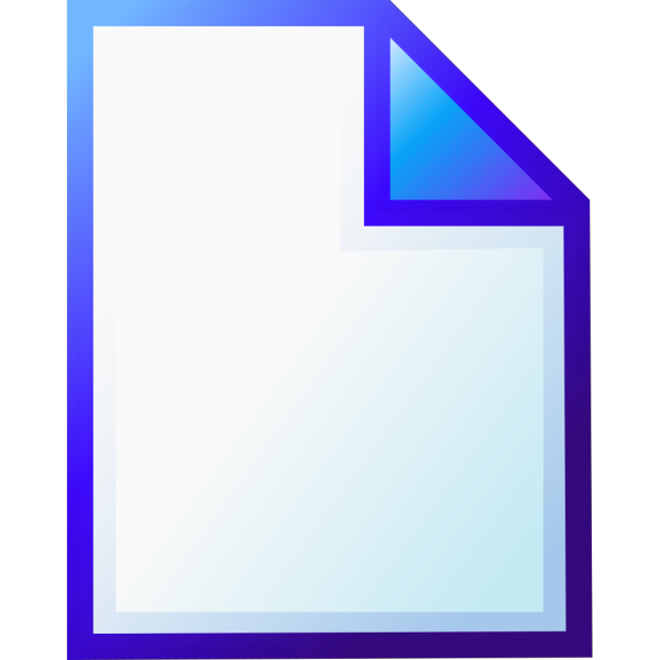 Document PNG images