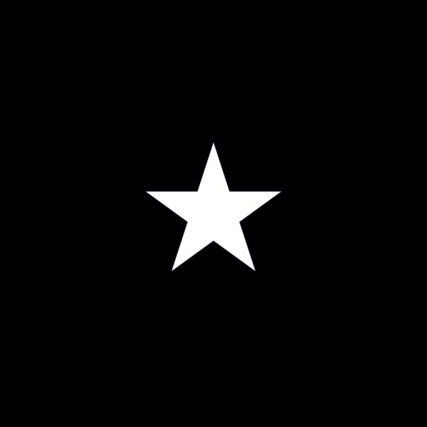 Bonnie Blue Flag PNG Clip art