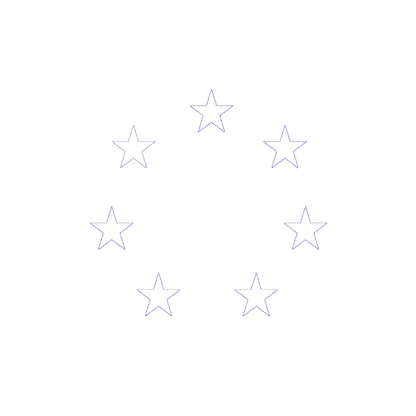 Jack Of The Csa Navy PNG images