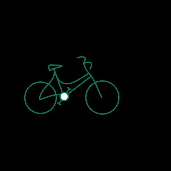 Greenway PNG Clip art