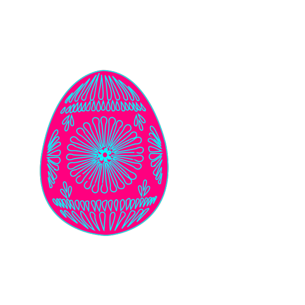 Egg PNG Clip art