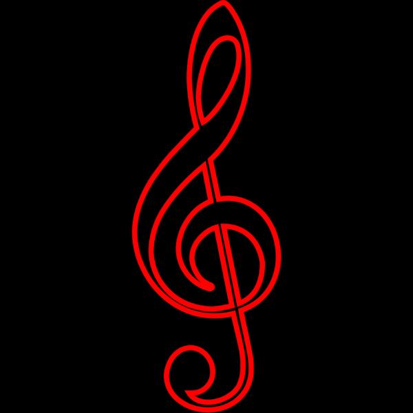 Blue, Music, Note, Eighteenth Note, PNG Clip art