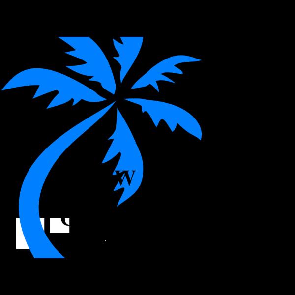Gfc 5 PNG Clip art