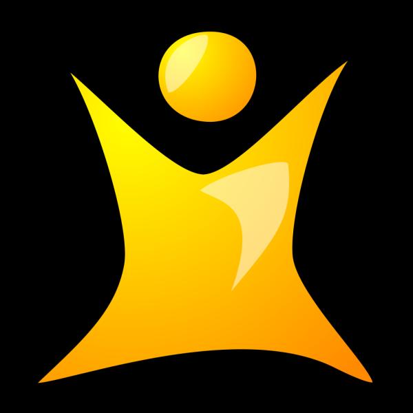 Yellow Leg Bird PNG images