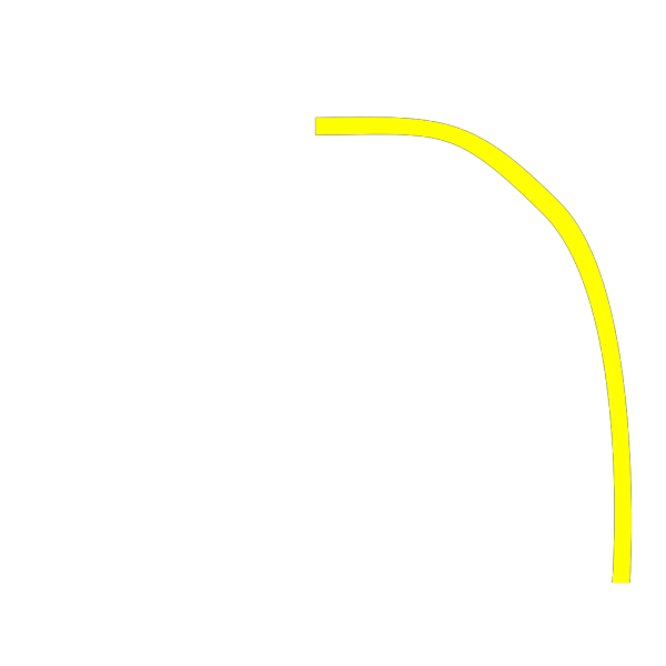 Rainbow Ring PNG Clip art