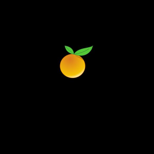 Orange Slice PNG images