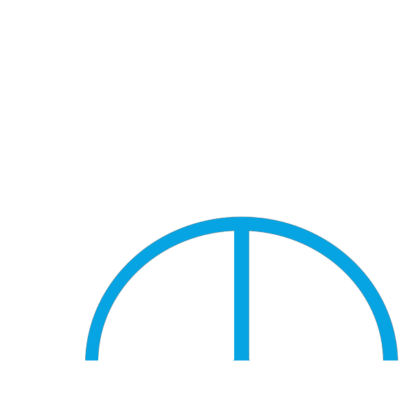 Peace, Blue, Sign PNG Clip art