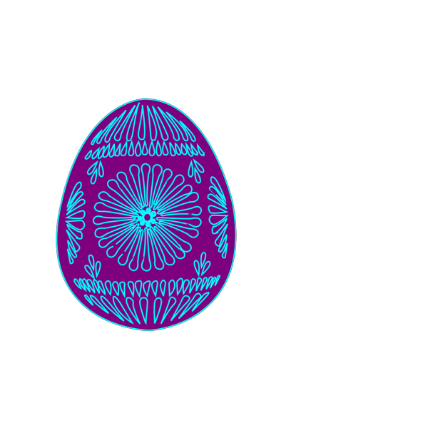 Egg PNG images