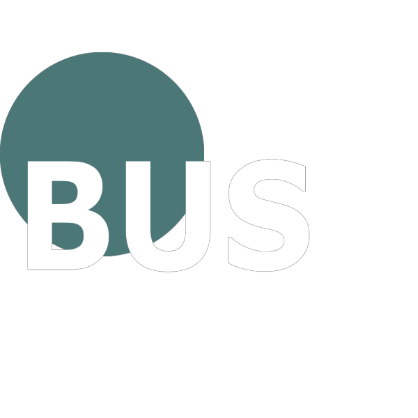 Turquoise Bus 70 Percent PNG Clip art