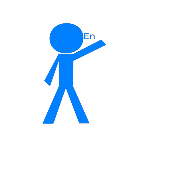Engaged Citizenship Norm PNG Clip art