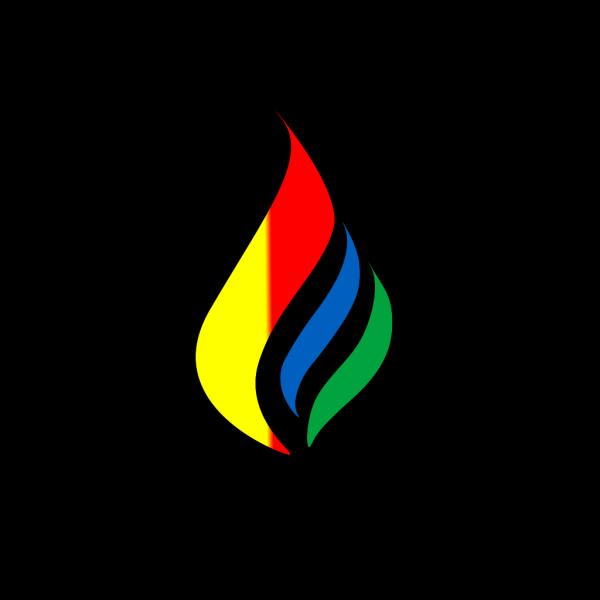 Yellow Grade3 PNG Clip art