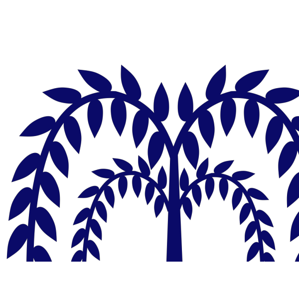 Willow PNG clipart