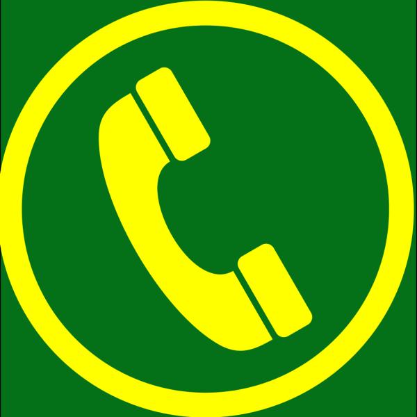 900000 Phone Clip Art PNG images