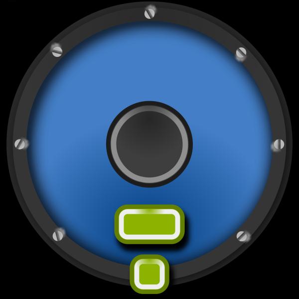Matt PNG icon