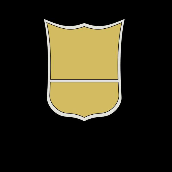 Tca Shield 3 PNG clipart