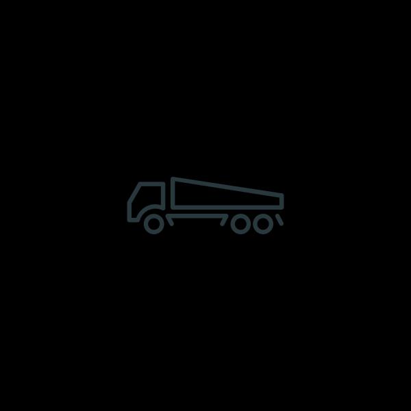 Truck PNG Clip art