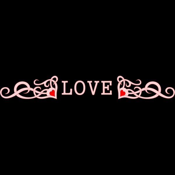 Bright Blue Hearts PNG Clip art