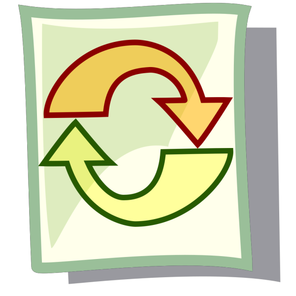 Recycle Dumpsters PNG Clip art