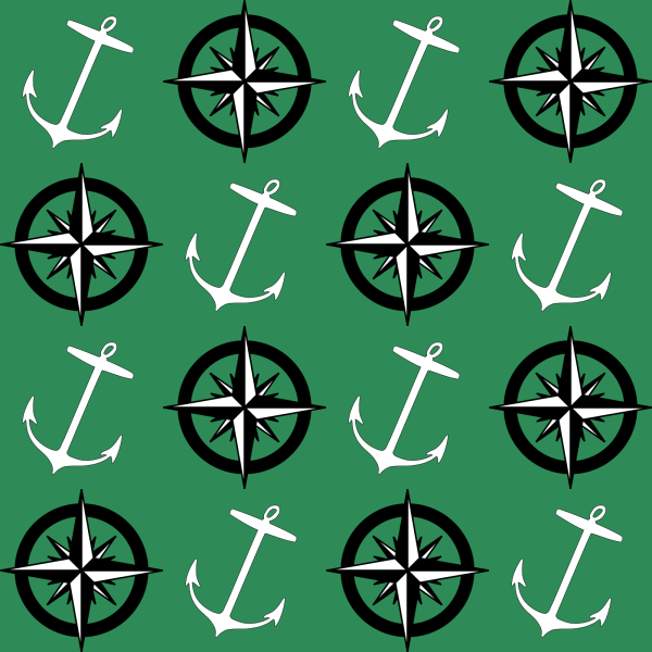 Anchor PNG icons