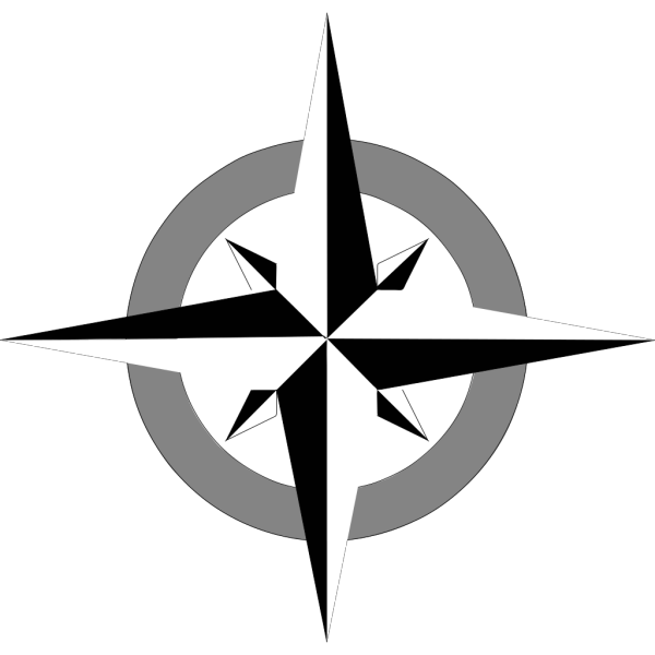 Compass PNG images