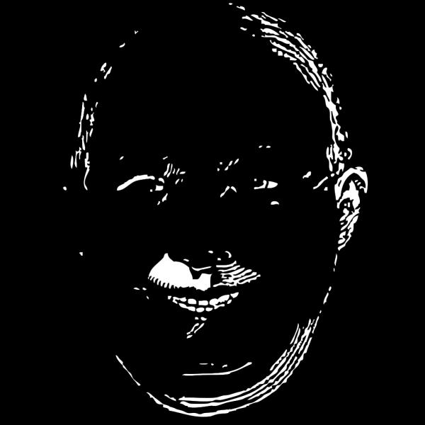 Fatman PNG Clip art