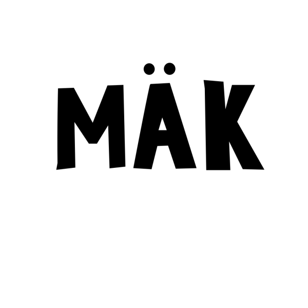 Retrusted Logofinal Star Blue PNG Clip art