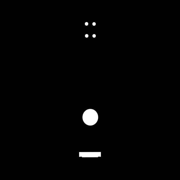 Ukulele PNG Clip art