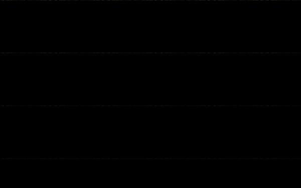 Wave Pattern PNG Clip art