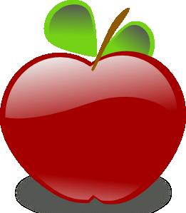 Apple PNG Clip art
