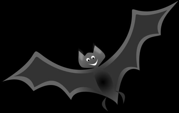Batman PNG Clip art