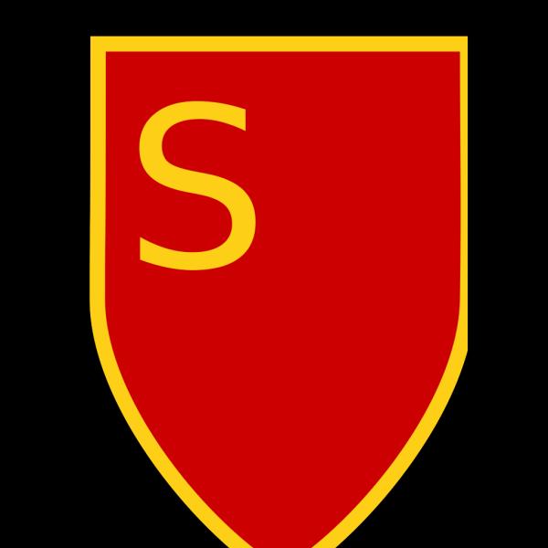 School Logo PNG Clip art