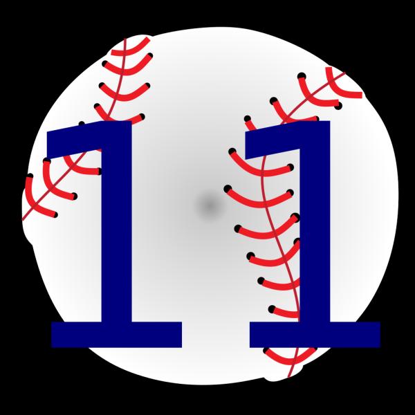 Baseball Bat PNG Clip art