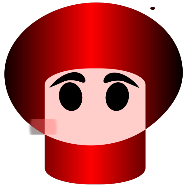 Sybol PNG images