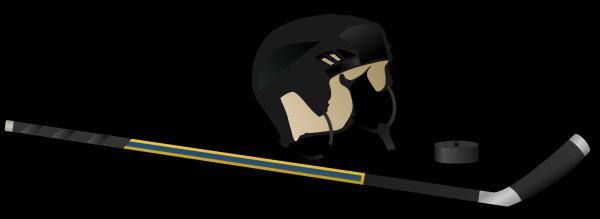 Hockey Player PNG Clip art