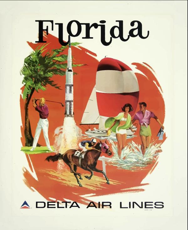 Florida PNG Clip art