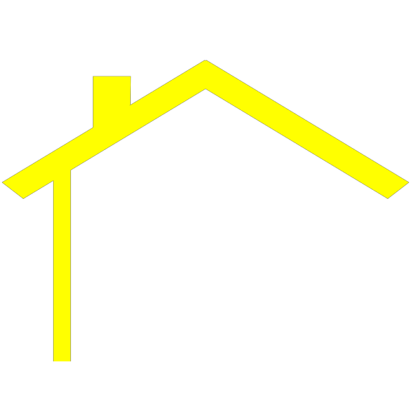 House Roof PNG Clip art