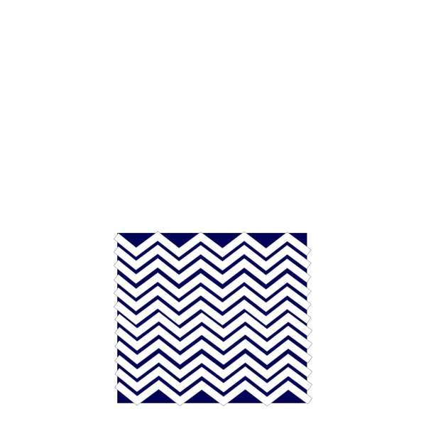 Navy Chevron PNG icons