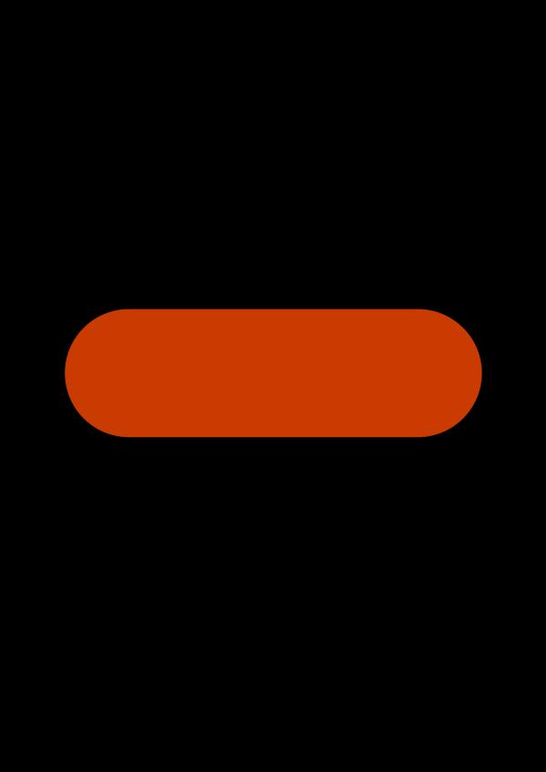 2014-benefit-statement-download PNG Clip art