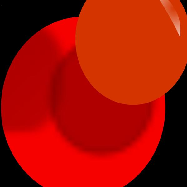Pushpin2 PNG Clip art