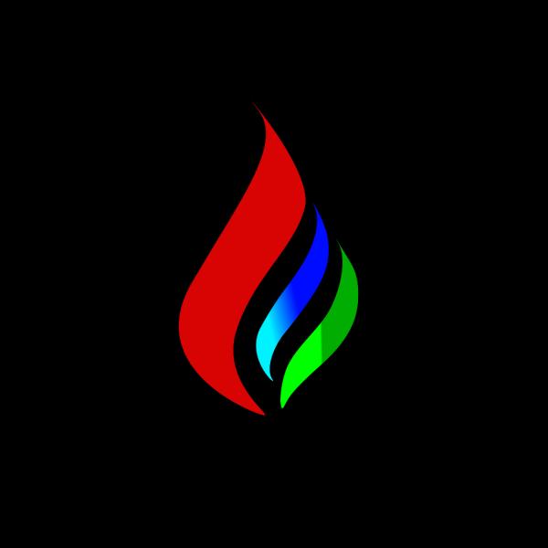 Redgradeye PNG Clip art