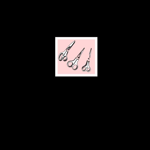 Scissors PNG Clip art