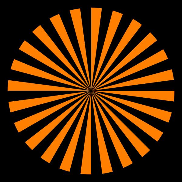 Orange Tweet Bird PNG images