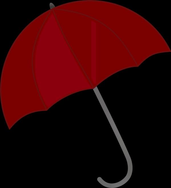 Umbrella Blue PNG Clip art