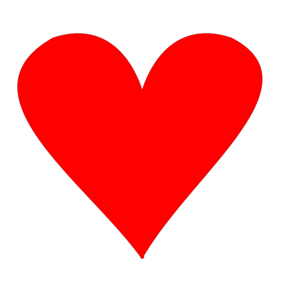 I Heart The Underground PNG Clip art