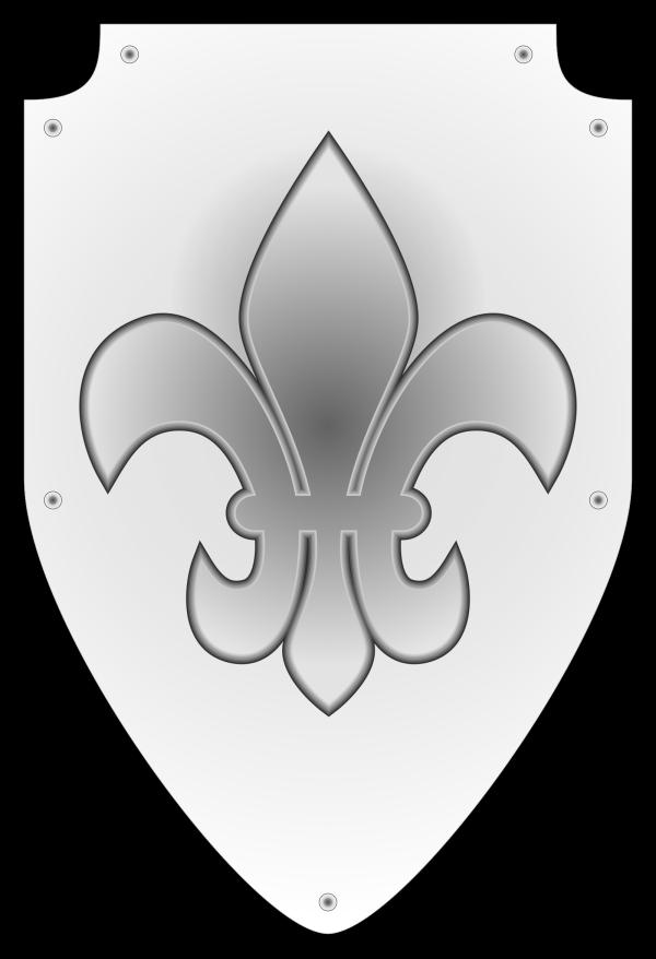 Shield Logo PNG Clip art