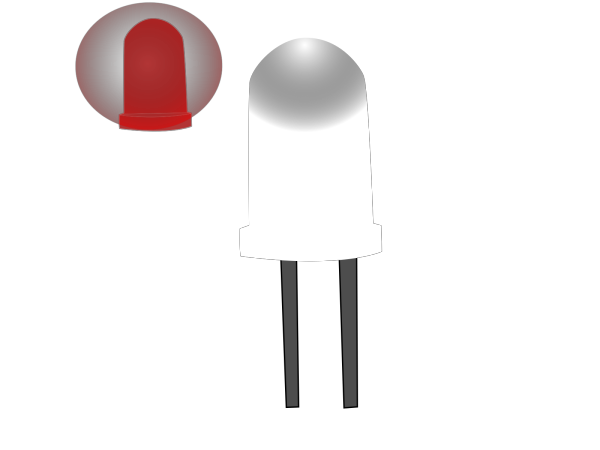 Shine PNG Clip art