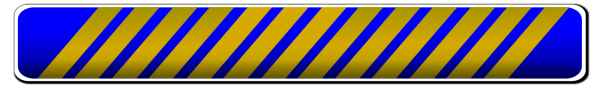 Swallow Banner PNG Clip art