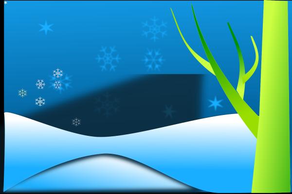 Winter Hat PNG Clip art